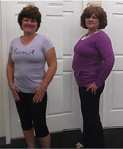 Member Success Story - Connie Kennedy