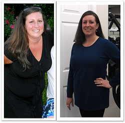 Client Success Story - Kalli Baird