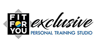 Fit For You Exclusive Personal Training Studio